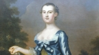 Is there a Martha Washington connnection in our family?