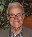 Glenn Gunderson