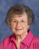 Sylvia Gunderson