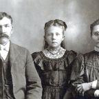 Josephine Karine Tryggeseth